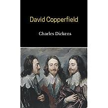David Copperfield ( FR )