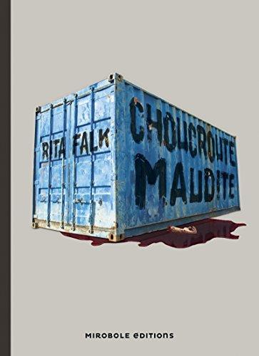 choucroute-maudite