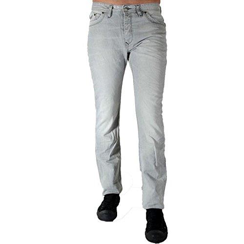 kaporal-5-jeans-kaporal-zeller-gris-grey-30