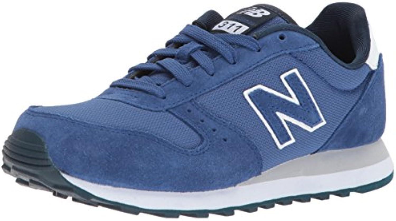 New Balance Herren Moderne Klassiker ML311V1 Klassiker Schuhe
