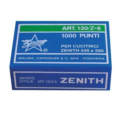 zenith-129252-punti-metallici-universali-confezione-da-1000-pezzi