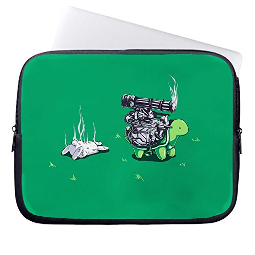 chadme-laptop-sleeve-bag-injured-rabbit-selfish-tortoise-notebook-sleeve-cases-with-zipper-for-macbo