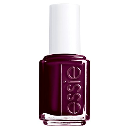 Zeit-couture-kollektion (Essie Nagellack Nr. 49, wicked, 1er Pack (1 x 13,5 ml))