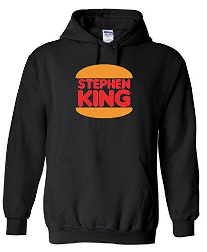 burger-king-inspired-stephen-king-hoodie80-cotton20-polyester-mens-women-kids-xl-schwarz