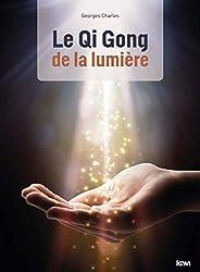 Le Qi Gong de la lumière