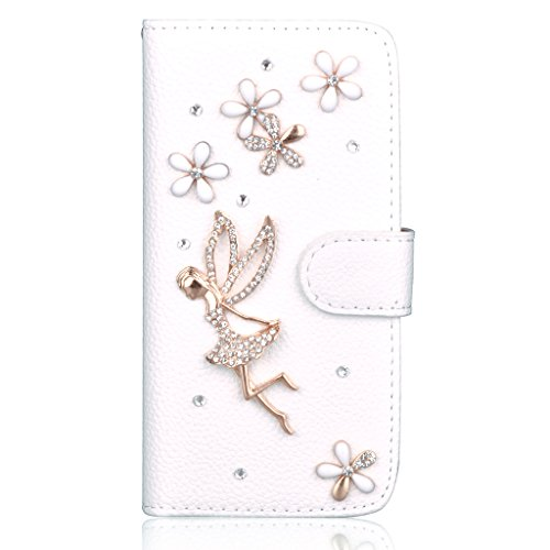 infinite-u-jewellery-3d-rhinestone-wallet-credit-card-holder-mobile-phone-leather-case-cover-for-iph