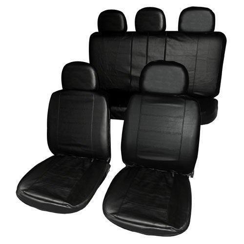 kia-sedona-06-12-full-set-luxury-leather-look-seat-covers-front-rear-black