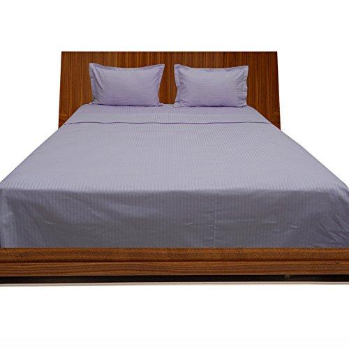 royallinens-400-magnifique-4-feuille-de-rayures-taille-de-poche-61-cm-coton-rayures-violettes-eu-kin