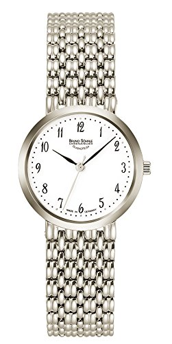 Bruno Soehnle Womens Watch 17-13169-922