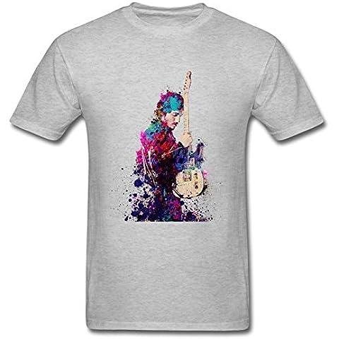 UKC5BD -  T-shirt - Uomo