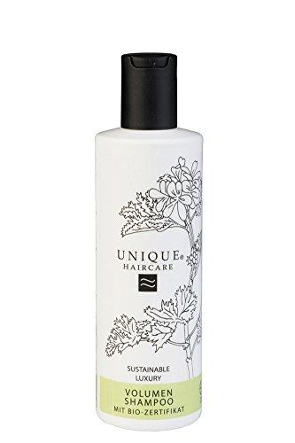 unique-beauty-haircare-volumen-shampoo-250-ml-reinigt-verleiht-schwerelose-sprungkraft