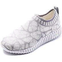 Strong Schuhe Adidas Auf Suchergebnis FürRun SMpqzVLGU