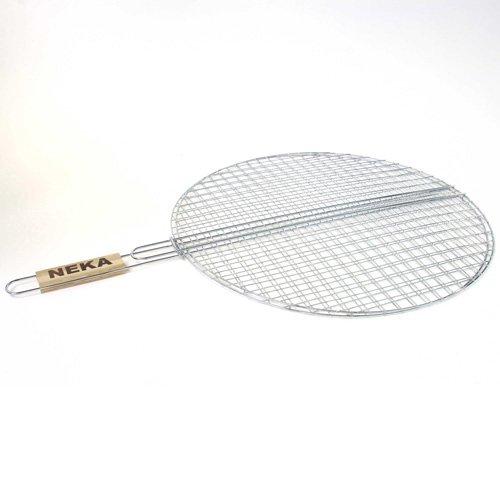 grille-barbecue-ronde-diam-50-cm