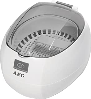 AEG Limpiador por ultrasonidos USR 5516 (B002B3R56G) | Amazon price tracker / tracking, Amazon price history charts, Amazon price watches, Amazon price drop alerts