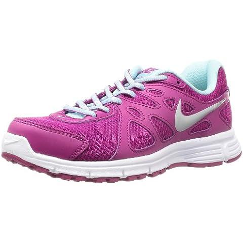 Nike Wmns Revolution 2 MSL - Zapatillas para mujer