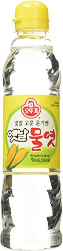 ottogi-korean-corn-syrup-700-g