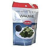 Yutaka Wakame alghe secche (40g)