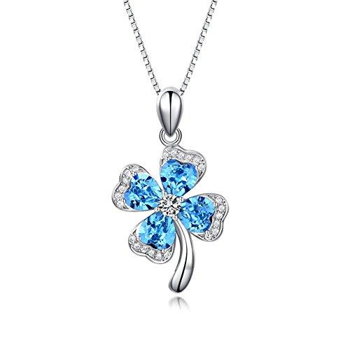 vnox-plata-de-ley-925-trebol-de-cuatro-hojas-azul-cz-diamond-colgante-collar-con-simbolo-de-la-suert