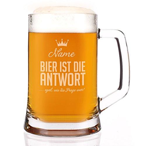 leonardo-bierseidel-bier-ist-die-antwort-mit-gratis-gravur-des-wunschnamens