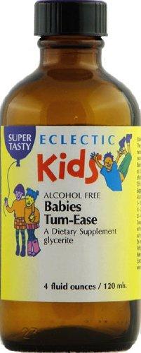 ninos-bebes-tum-ease-libre-de-alcohol-4-onzas-liquidas-120-ml-eclectic-institute