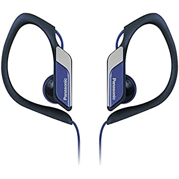 Philips SHS 3201 Auricolare  Amazon.it  Elettronica 0a1fef7f900d