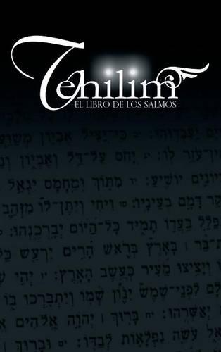 Tehilim: El Libro de los Salmos