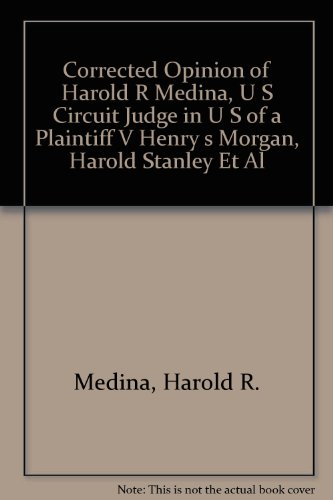 corrected-opinion-of-harold-r-medina-u-s-circuit-judge-in-u-s-of-a-plaintiff-v-henry-s-morgan-harold