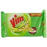 Vim Dishwash Bar - 200 g (Pack of 3)