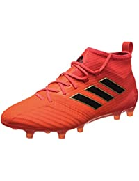 38d0682ad Amazon.co.uk  Galaxy Sports - Football Boots   Sports   Outdoor ...