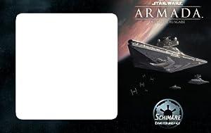 Fantasy Flight Games FFGD4324 Star Wars: Armada-Schimäre Erweiterungspack Alemán Tabletop Spiel