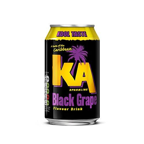 ka-sparkling-black-grape-cans-330-ml-pack-of-24