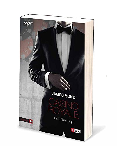 james-bond-num-01-casino-royale