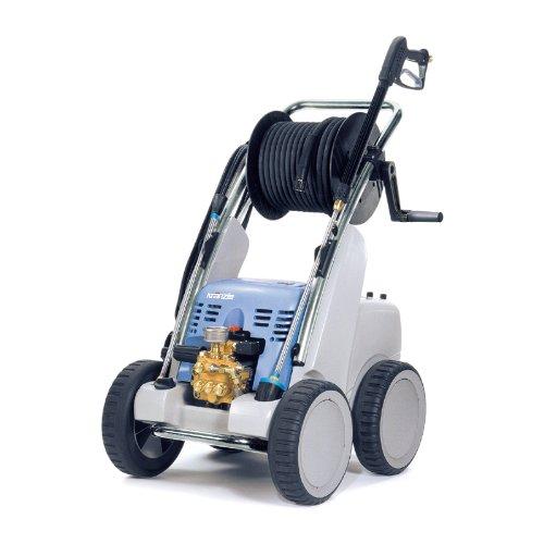 Kränzle 40421 Hochdruckreiniger quadro 1000 TS T