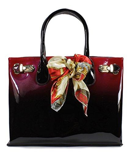 scarleton-patent-satchel-h116710-rot-violett