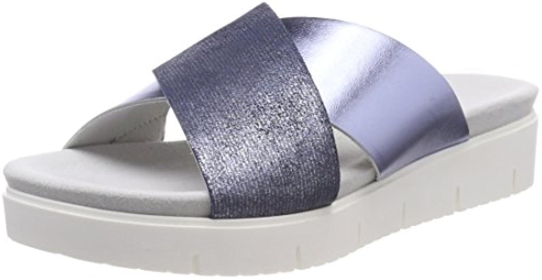 Gabor Comfort Sport, Sandali con Cinturino alla Caviglia Donna | | | Ordini Sono Benvenuti  2e790c