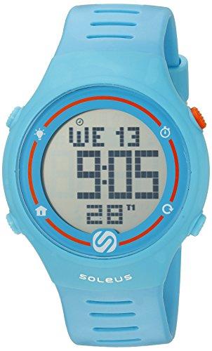 soleus-unisexe-sr022-460-sprint-affichage-numerique-montre-a-quartz-bleu