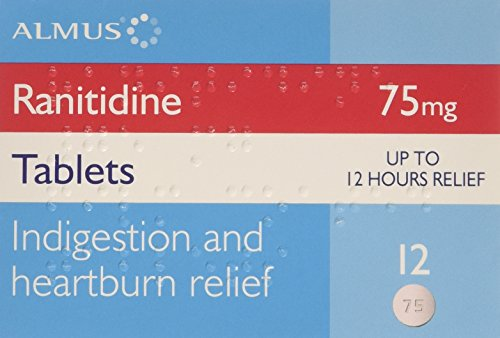 almus-ranitidine-tablets-pack-of-12-tablets