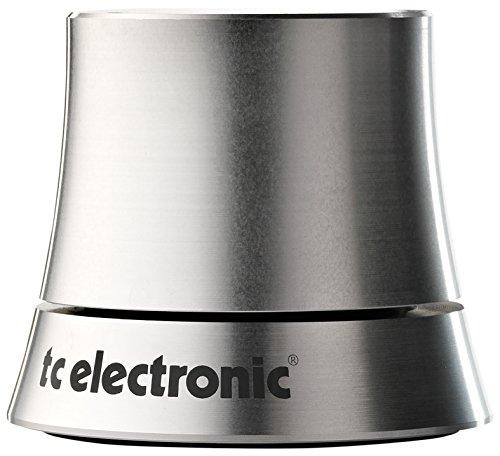 tc Elektronischer Level Pilot (1 Einheit) DAC und Monitor Controller -