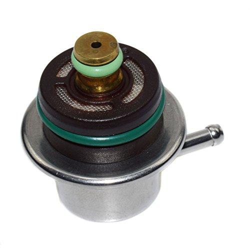 4bar NEUF Régulateur de pression d'injection de carburant pour Audis A4 S6 A6 A6/A8 Quattro VWS Passat 13054006101 & 0280160575 1992 1993 1994 1995 1996 1997 1998 1999 2000 2001 2002 2003 2004 2005