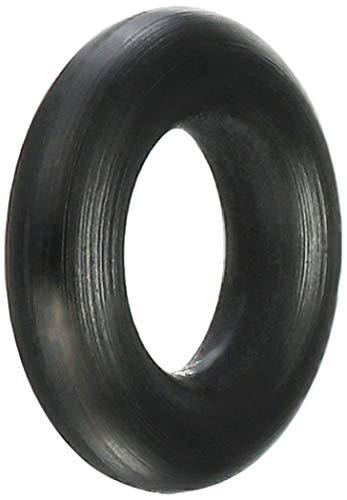 KS Tools KST-515.5010-05 O-Ringfür 515.5010