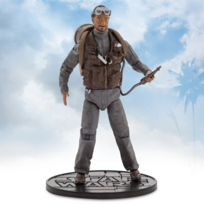 bodhi-rook-elite-series-la-figure-moule-rogue-one-une-histoire-de-star-wars