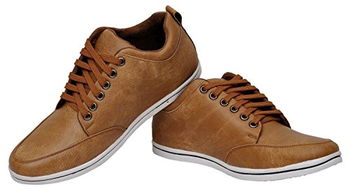 Mens Shoes at Macys come in a variety of styles Shop the most popular mens shoe brands Free Shipping gold amp platinum members or w instore pick up!