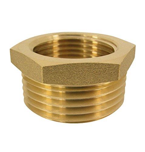 oase-promax-riduttore-1-4-x-1-raccordo-in-ottone-44557