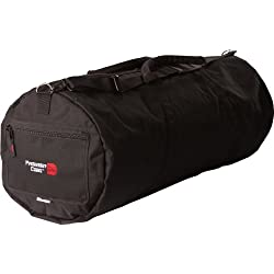 "Gator GP-HDWE-1436 14"" x 36"" Percussion Hardware Bag"