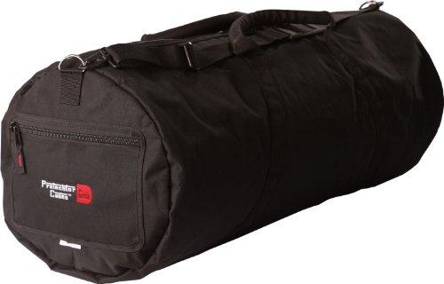 Gator Hardware-Tasche für Drums 14 x 36 Zoll / 35,56 x 91,44 cm
