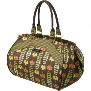 petunia-pickle-bottom-waa-wistful-weekender-avec-wickels-chargement-adoring-autumn