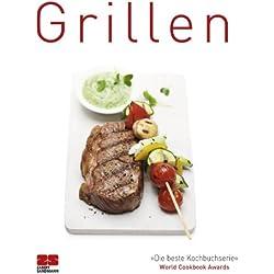 Grillen (Trendkochbücher 13)