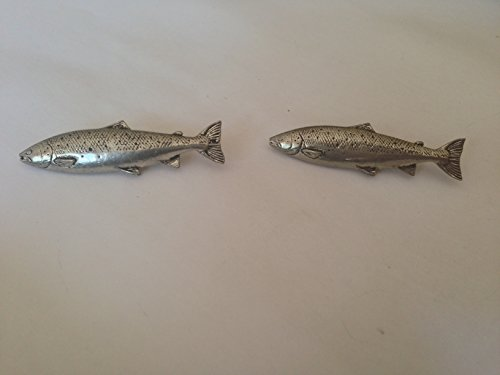f32-atlantic-salmon-cufflinks-fine-english-pewter-cufflinks-comes-with-a-prideindetails-packaging-ma