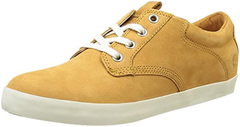 Timberland - EK Glstbry Ox Wheat Wheat, scarpe da da da ginnastica Donna | Facile Da Pulire Surface  4b5b71