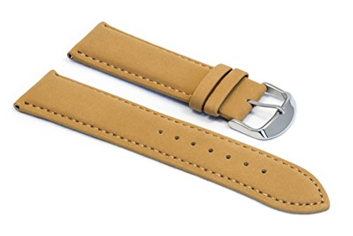 watchassassin-smooth-italian-leather-tan-watch-strap